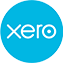 Xero Accountants Ireland - Dublin, Galway
