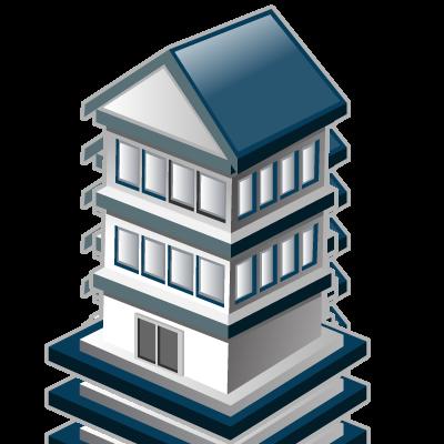 Landlord Tax Return